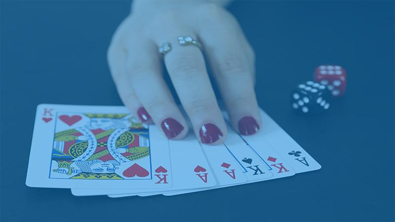 Cara Berkarir di Agen Poker Online untuk Mendulang Rupiah