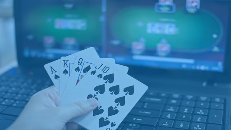 Sekarang Poker Online Terpercaya Sudah Menyebar di Media Sosial