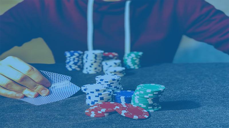 Situs Judi Poker Terbaik Memberikan Ruang Peluang Menang Besar